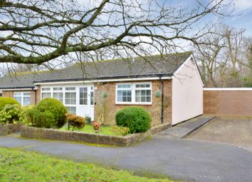 Rackham Close, Southgate RH11. 2 bed bungalow for sale