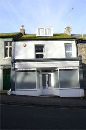Thumbnail 7 bedroom terraced house to rent in Killigrew Place, Killigrew Street, Falmouth