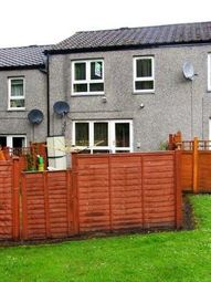 Thumbnail 3 bed terraced house to rent in Potterhill Gardens, Perth