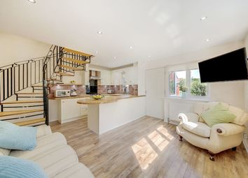 Thumbnail 1 bed terraced house for sale in Chelford Close, Wallsend