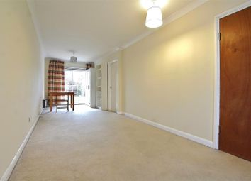 Thumbnail 3 bed terraced house to rent in Spencer Road, Osterley, Isleworth