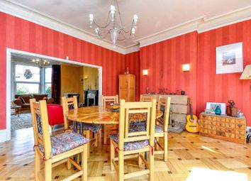 Thumbnail 5 bed terraced house for sale in Capel Road, Forest Gate