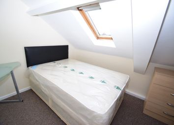 Thumbnail 1 bedroom terraced house to rent in Warwick Street, Heaton