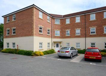 Thumbnail 2 bed flat to rent in Cysgod Y Bryn, Rhos On Sea, Colwyn Bay