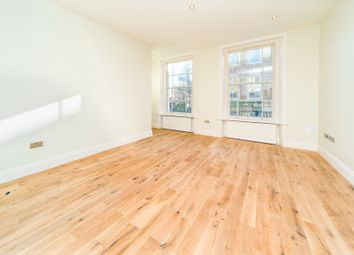 Thumbnail 1 bedroom flat to rent in Park View, Collins Road, London