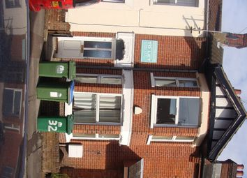 Thumbnail 5 bed terraced house to rent in Bath Street, Southampton