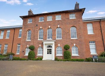 Thumbnail 1 bed flat to rent in St Thomas Court, Old St Michaels, Braintree