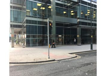 Thumbnail Retail premises to let in 20, Canada Square, Canary Wharf, London, UK