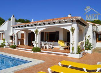 Thumbnail 4 bed villa for sale in Sátalaya, Sant Lluís, Menorca, Balearic Islands, Spain