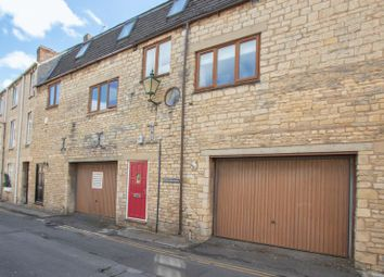 3 bed barn conversion for sale in Church Street, Stamford PE9