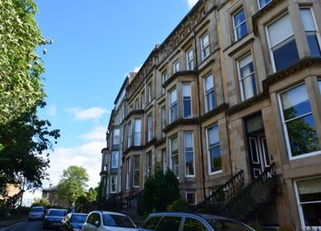 2 bed flat for sale in Dundonald Road, Flat 4, Hyndland, Glasgow G12