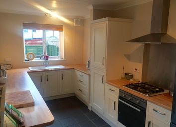 Thumbnail 3 bed semi-detached house to rent in Princes Street, Dunstable