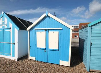 Thumbnail Property for sale in Sea Road, Mannings Area, Felixstowe