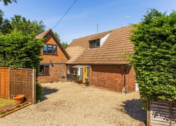 6 bed detached house for sale in Cuddington Way, Cheam, Sutton SM2