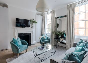 3 bed property for sale in Harrowby Street, London W1H