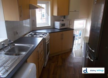 Thumbnail 4 bed maisonette to rent in Rothbury Terrace, Newcastle