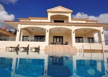 Thumbnail 6 bed villa for sale in Emba, Cyprus
