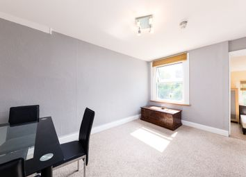 Thumbnail 2 bed flat to rent in Mercers Road, London