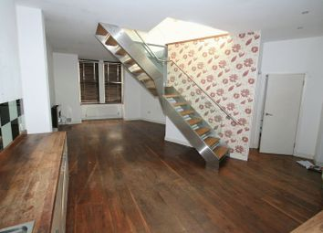 Thumbnail 3 bed property for sale in Fairlight Avenue, London