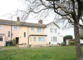 Thumbnail 2 bed property to rent in Meadowside Close, Southampton
