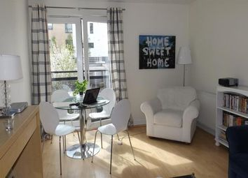 Thumbnail 2 bed flat to rent in Firpark Court, Dennistoun