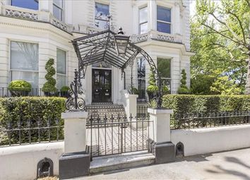 Thumbnail 5 bedroom flat for sale in Holland Park, London