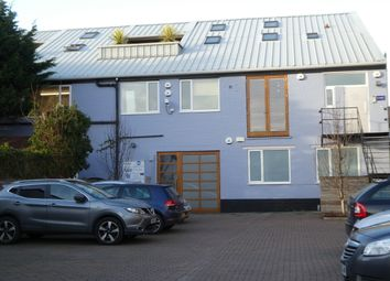 Thumbnail Office to let in Parc House, 25-37 Cowleaze Road, Kingston Upon Thames