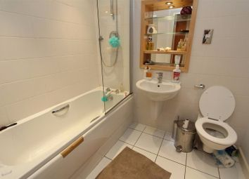 Thumbnail 3 bedroom terraced house to rent in Keats Close, London