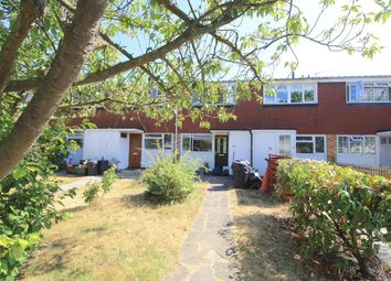 Thumbnail 2 bedroom property to rent in George Lane, Hayes, Bromley