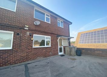 3 bed maisonette for sale in Wycombe Place, St.Albans AL4