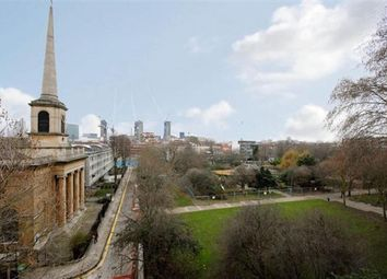 Thumbnail 2 bed flat to rent in King Square, Clerkenwell