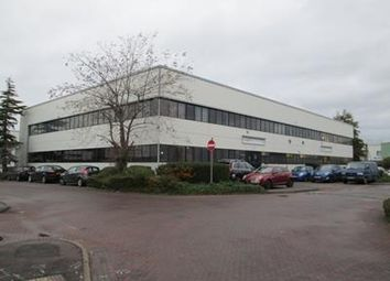 Thumbnail Light industrial to let in & Lakeside Park, Neptune Close, Medway City Estate, Rochester, Kent