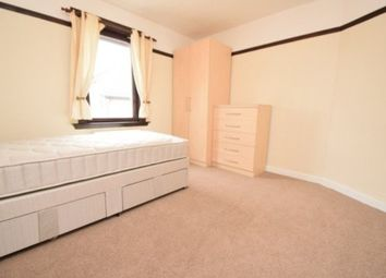 Thumbnail 5 bed flat to rent in Telford Street, Inverness