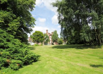 Thumbnail 3 bed property for sale in Hammingden Lane, Ardingly, Haywards Heath