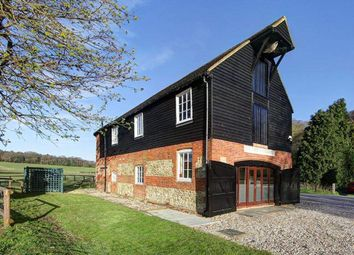 Thumbnail Office to let in Lodges Wood Oast, Westerham