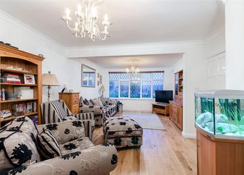 Thumbnail 4 bed detached house for sale in Church Lane Drive, Coulsdon, Surrey