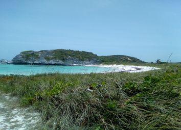 Thumbnail Land for sale in Po Box Li 30.105, Stella Maris, The Bahamas