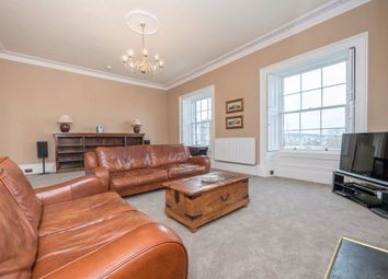 2 bed flat to rent in Randolph Place, West End EH3