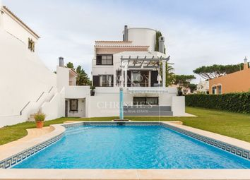 Thumbnail 5 bed villa for sale in Loule, Quarteira, Portugal