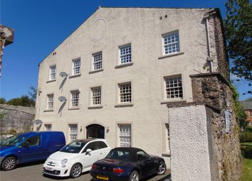 Thumbnail 2 bed flat for sale in Flat 4, Anderson Court, Sullart Street, Cockermouth