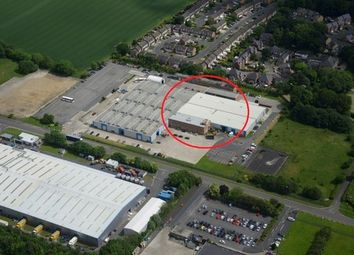 Thumbnail Warehouse to let in Stephenson Road, Stephenson Industrial Estate, Washington