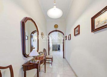 Thumbnail 3 bed maisonette for sale in 414817, Mosta, Malta