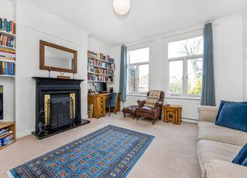 Deronda Road, Herne Hill, London SE24. 2 bed flat for sale