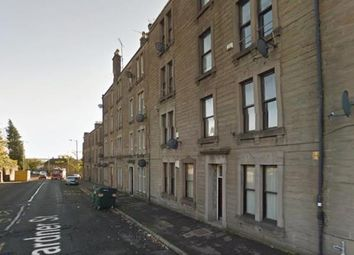 Thumbnail 2 bedroom flat to rent in Gardner Street, Dundee