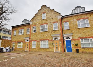 Thumbnail 1 bed flat to rent in The Mews, 53 High Street, Hampton Hill