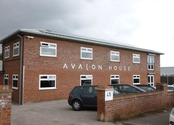 Thumbnail Office to let in Tallon Road, Hutton, Brentwood