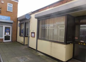 Thumbnail Retail premises to let in Unit 6, Forest Court, Forest Road, New Ollerton, Notts