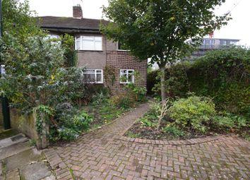 Cheltenham Avenue, Twickenham TW1. 2 bed maisonette for sale