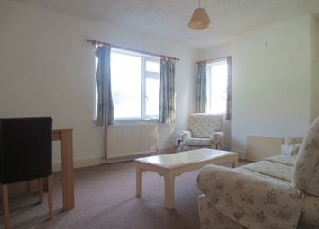 Thumbnail 2 bed property to rent in May Cottages, Hollingdean Road, Brighton