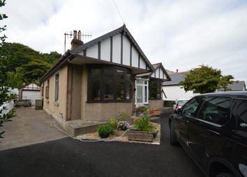 Thumbnail 5 bed detached bungalow to rent in Penberthy Road, Portreath, Redruth